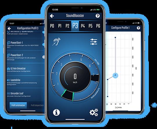 kufatec-link-app-teaser