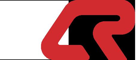 Tunercenter Deutschland
